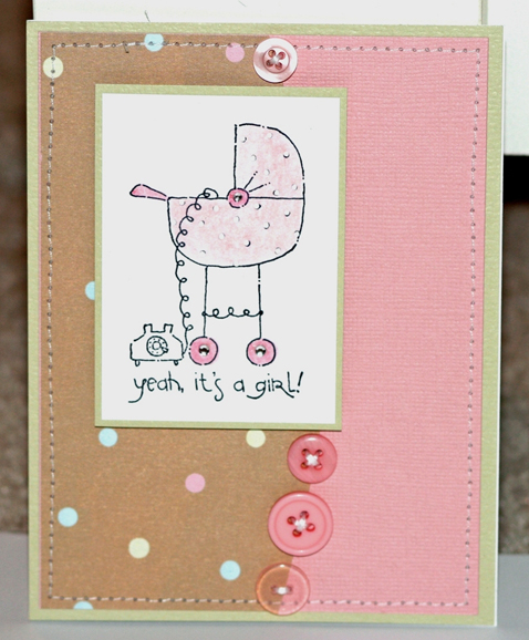 081207 Yeah its a girl card standing lower res