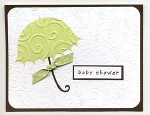 Jill V shower card 1