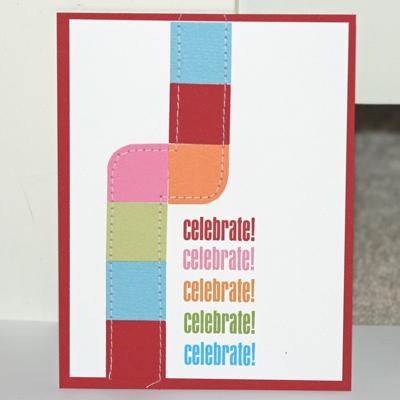 010608 Celebrate standing
