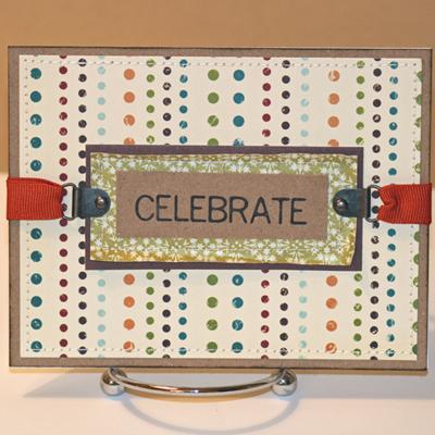 102408 Celebrate male card standing