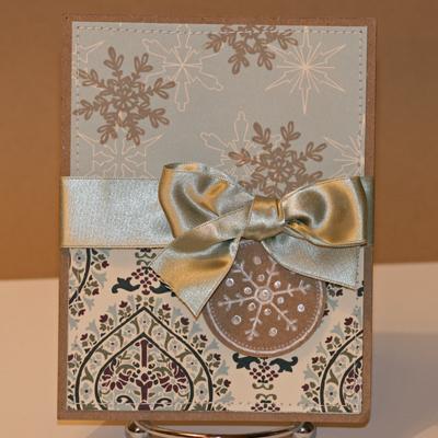 120908 Winter card standing