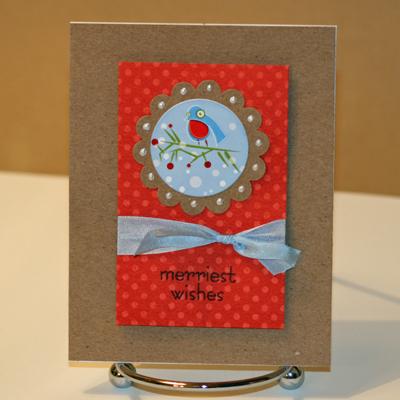 120908 red birdie card