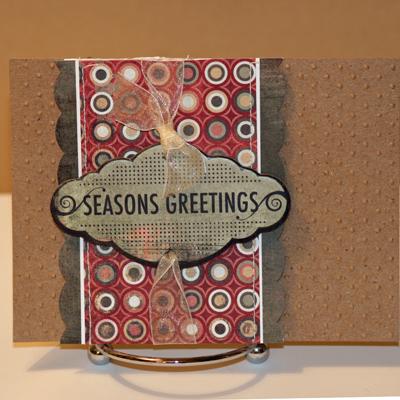 120908 Season's Greetings card