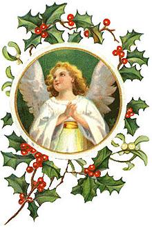Christmasangel3