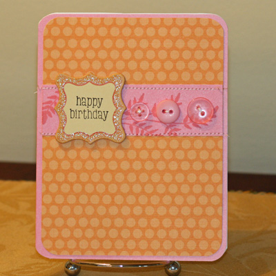 021909 HB button Chatterbox card