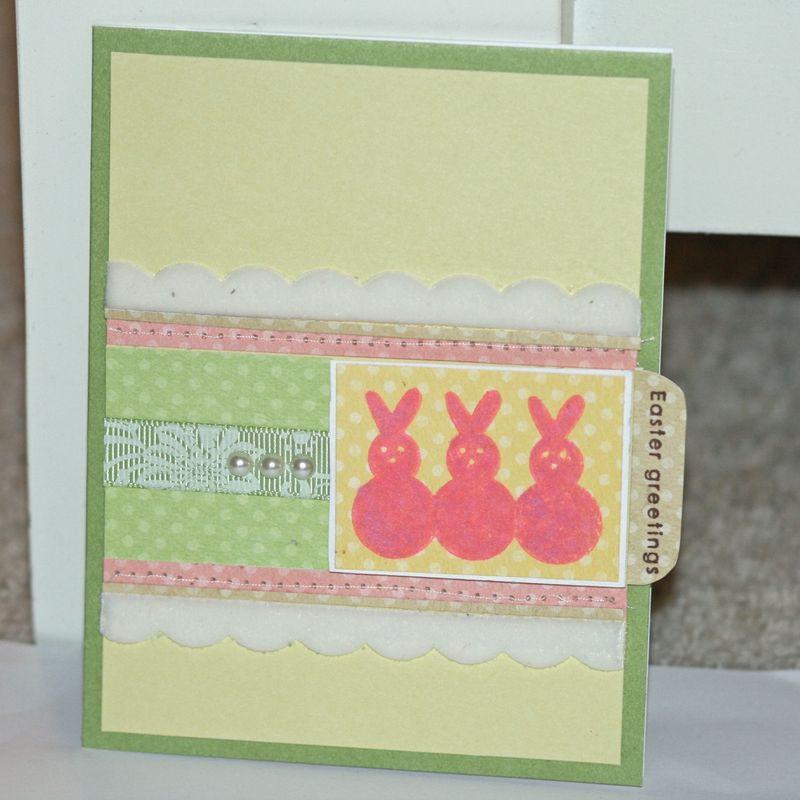 030908 Peeps card standing