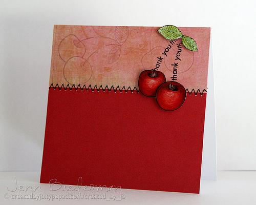 Cherry 1