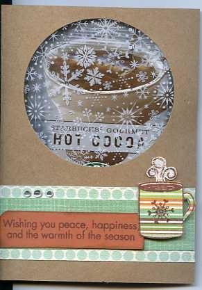 Heather card 1