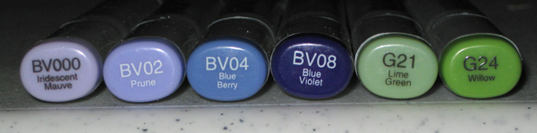 042610 Purple Mother's Day Copics