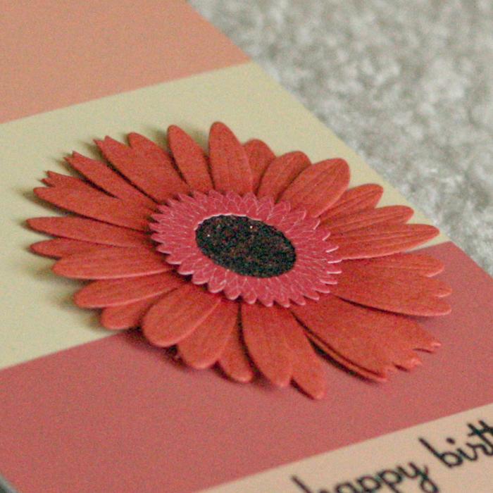 072310 Martha flower paint chip card close up 1