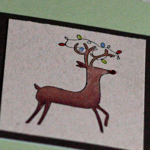 080110 Dave class reindeer card close up 1