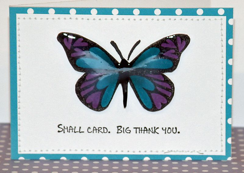 082410 Large butterfly thank you