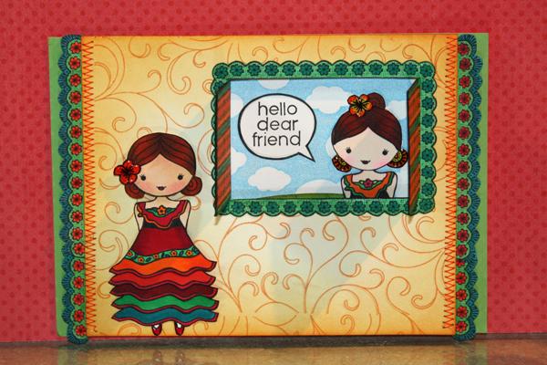 Kathy card 2(2)
