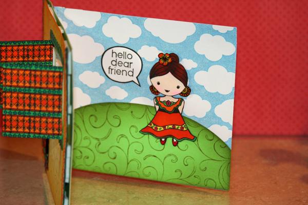 Kathy card 3
