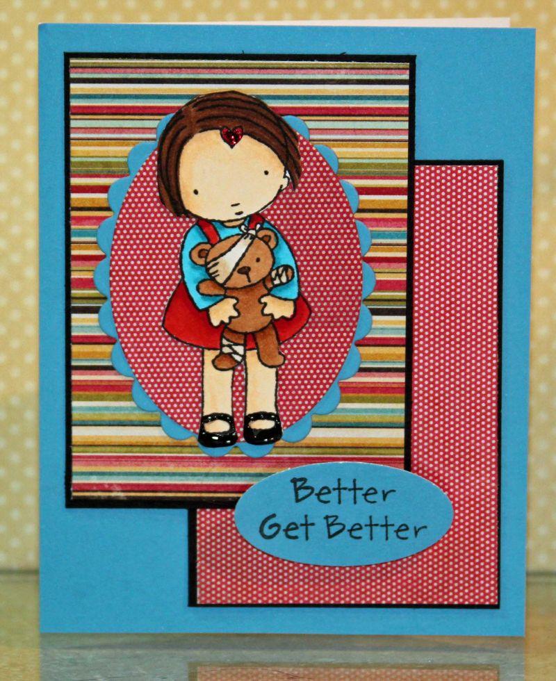 022111 Better Get Better 1