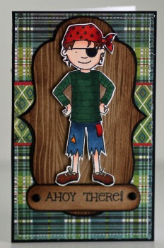 Ahoy there card resize