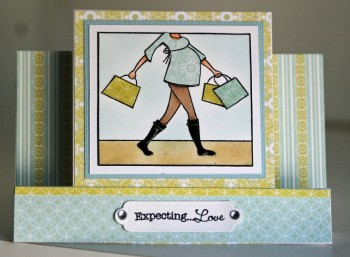 070611 Expecting love card resized