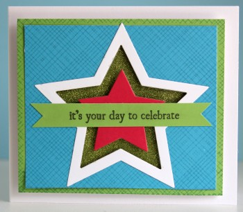 Star card for blog lower re