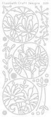 2530_-_Flower_Circles_medium