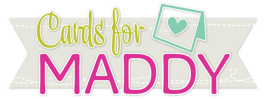 Cards_for_maddy
