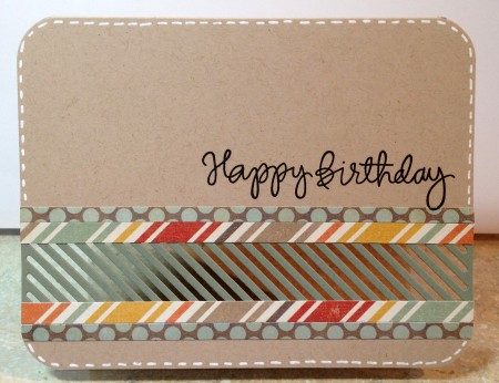Male Birthday card with vent lower res