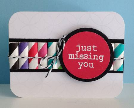 Just missing you straw card lower res