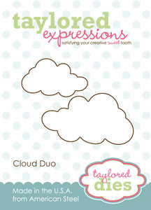CloudDuoDies