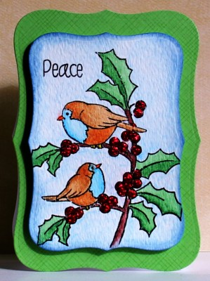 Peace birds card lower res