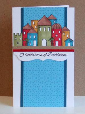 Bethlehem card lower res
