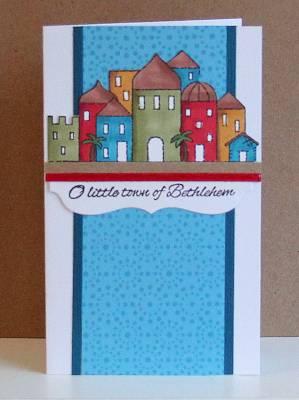 Bethlehem card lower res