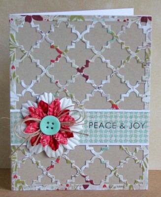 Taupe template card lower res