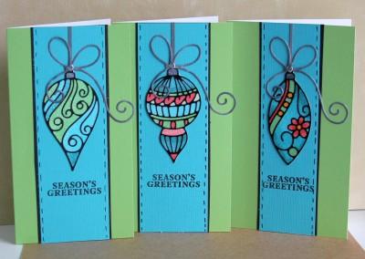Elizabeth Craft card 4 lower res