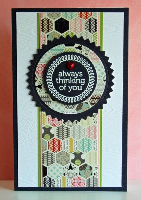 Always Thinking of You card lower res