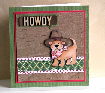 Howdy card lower res