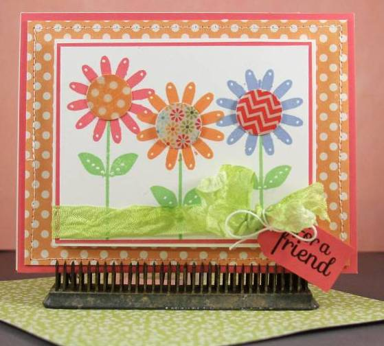 For my friend flower card2 lower res
