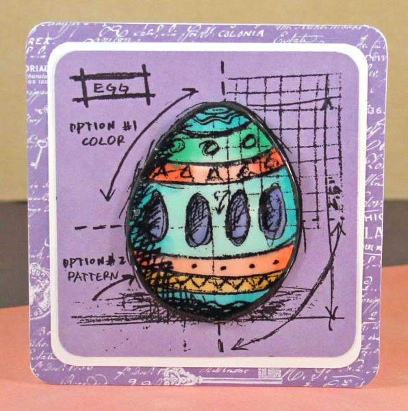 Blueprint Egg card lower res
