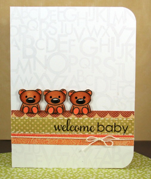 Welcome baby card2 lower res