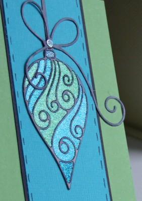 Elizabeth Craft card 3 lower res