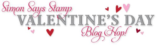 SSS_ValDayBlogHop (2)