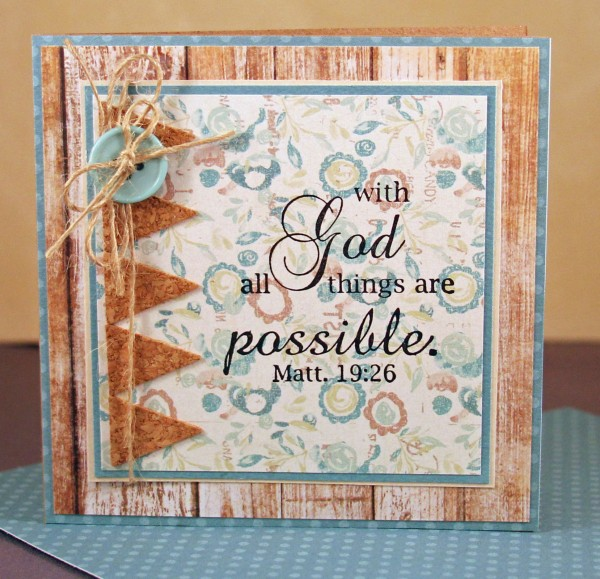 All things are possible card2 lower res