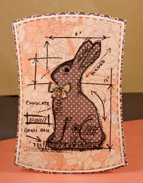 Blueprint bunny card lower res