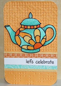 Let's celebrate teacup card lower res
