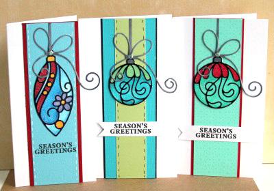 Elizabeth Craft card 1 lower res