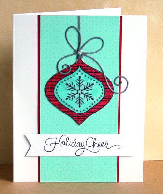 Elizabeth Craft card 5 lower res