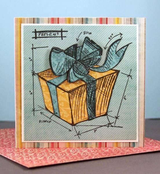 Blueprint present card2 lower res