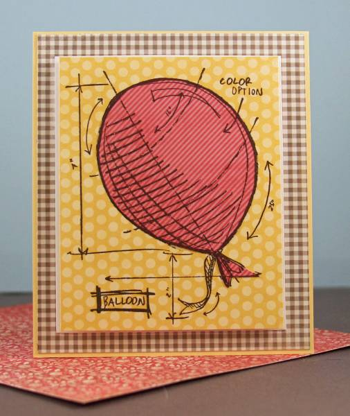 Blueprint balloon card lower res