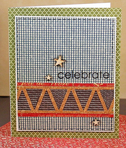Celebrate cork triangles card2 lower res