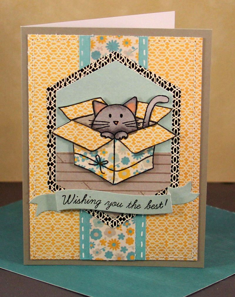 Mannie in a box blog card2