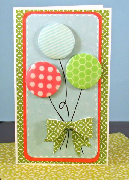 Balloons blog hop card2 lower res