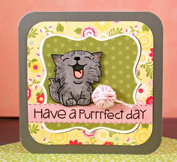 Have a purrfect day card2 lower res